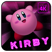 Kirby Wallpapers icon
