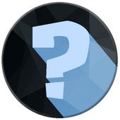 Do you know stuff? Quiz icon