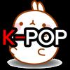 ikon Kpop Quiz PRO