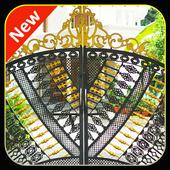 Latest Gate Designs icon