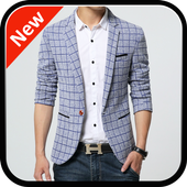 Latest Mens Fashion Design Ideas icon