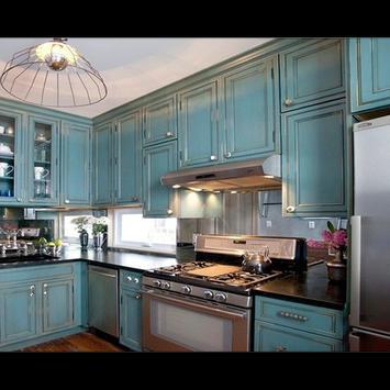 Diseño de gabinete de cocina Descarga APK - Gratis Estilo de vida ...