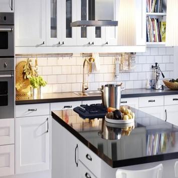 Diseño de cocina 3D para IKEA for Android - APK Download