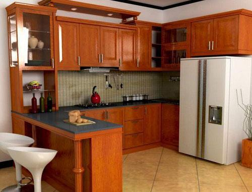 Kitchen Set Ideas For Android Apk Download