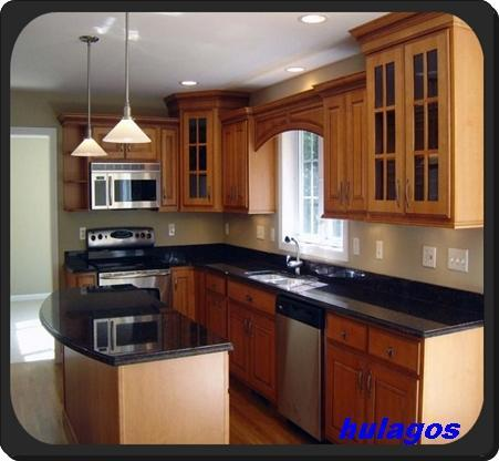 Brand New Kitchen Ideas For Android