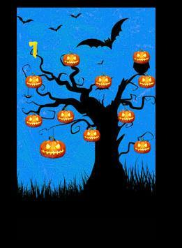 Halloween Witch Go apk screenshot