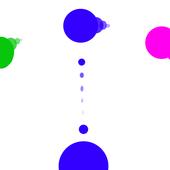 Kololors icon