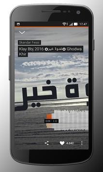 Klay All Songs screenshot 4
