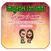 imagenes con amor icon