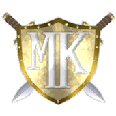 Metal Knights icon