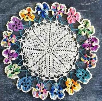 Knitting Craft Creations screenshot 4