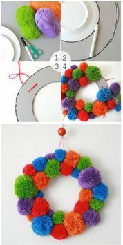 Knitting Craft Creations screenshot 7