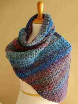 Knitting Craft Creations screenshot 1