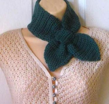 Knitting Craft Creations screenshot 3