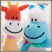 Top Knitting Ideas icon