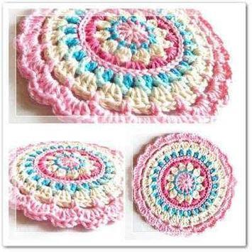 Top Knitting Ideas screenshot 4