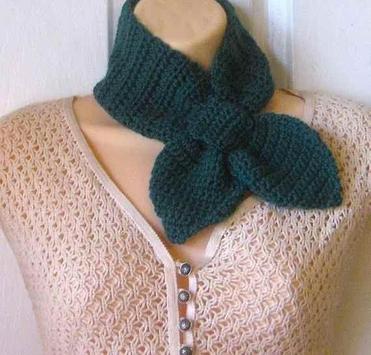 Top Knitting Ideas screenshot 5
