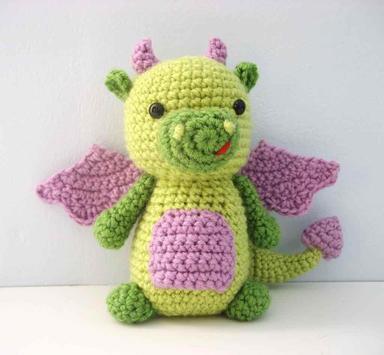Top Knitting Ideas screenshot 6
