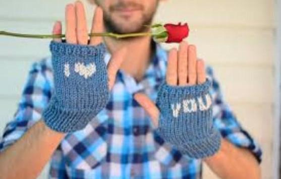 Top Knitting Ideas screenshot 7