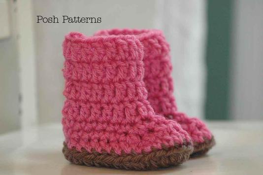 Top Knitting Ideas screenshot 8