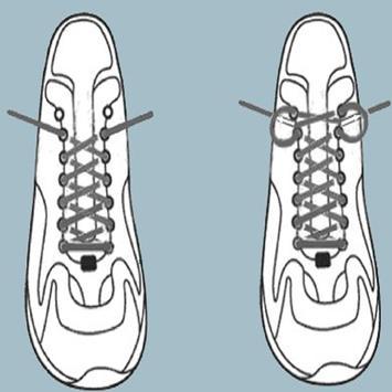 Knot Shoelaces apk screenshot
