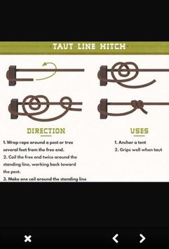 knots guide screenshot 11