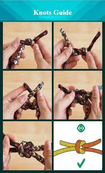 knots guide screenshot 9