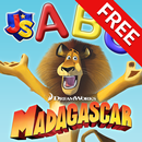 Madagascar: My ABCs Free APK