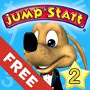 JumpStart Preschool 2 Free APK
