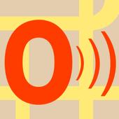 Sonify Orlando icon