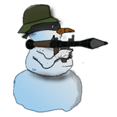 Project Snow icon