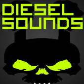 DIESEL SOUNDS icon