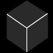 kTap icon