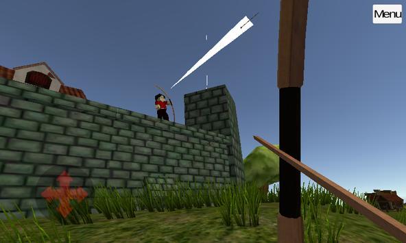 Arrow Online apk screenshot