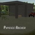 Physics Archer