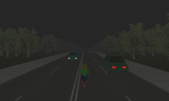 Super Scooter apk screenshot