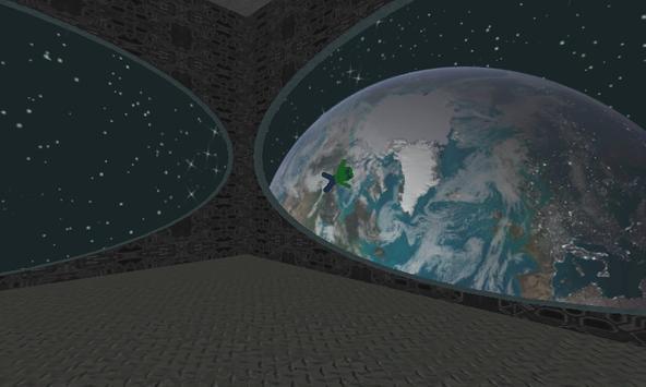 Space Box screenshot 3