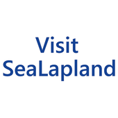 Visit Sea Lapland app icon