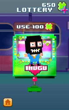 iHUGU ảnh chụp màn hình 14
