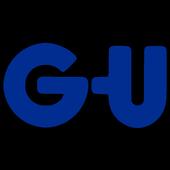 Ela Compil G-U icon