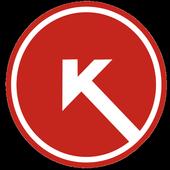 Kolabro-Neighbourhood Experts icon