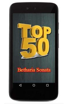 Koleksi Betharia Sonata Mp3 poster