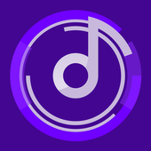Koleksi Dhyo Haw Mp3 icon