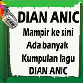 Good Song Dian Anic icon