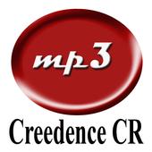 Koleksi Lagu Creedence CR icon
