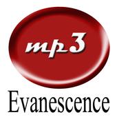 Koleksi Lagu Evanescence icon