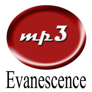 Koleksi Lagu Evanescence screenshot 2