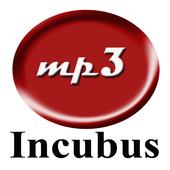Koleksi Lagu Incubus icon