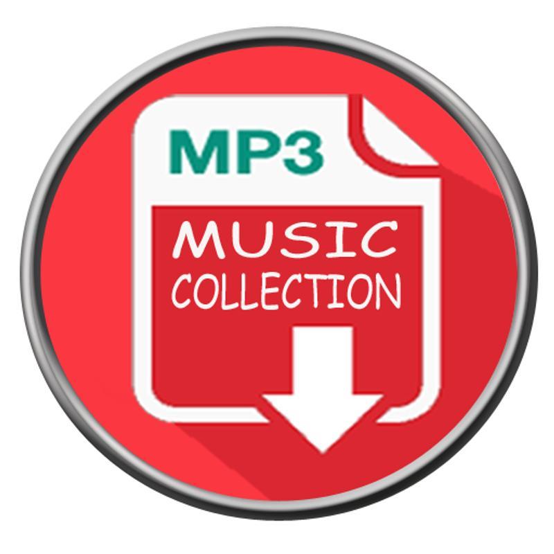 Download mp3 jikustik puisi belagu.