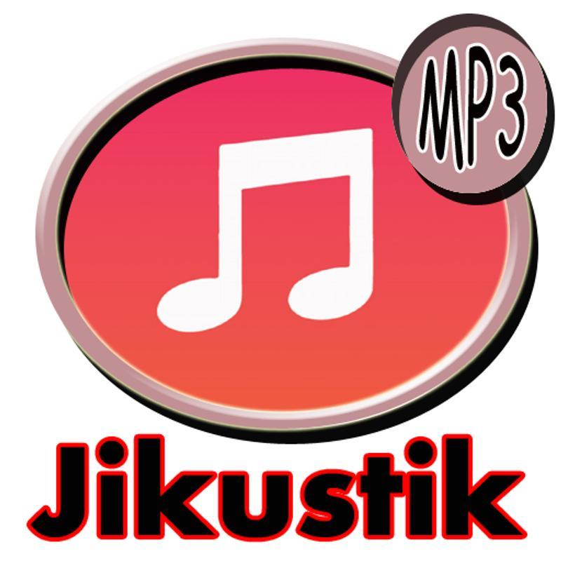 Koleksi lagu jikustik apk download free music & audio app for.